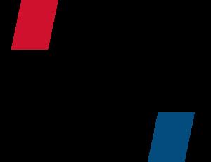 Isola-Solar_Logo-CMYK