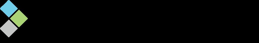 TGN Energy Logotype