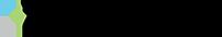 Logotyp_TGN_1B_WhiteTransp-Small