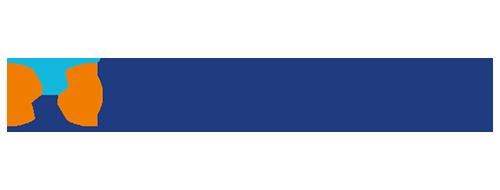 Logo-NFR-1