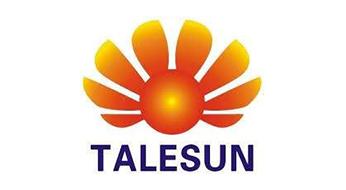 Logo-Tale-1