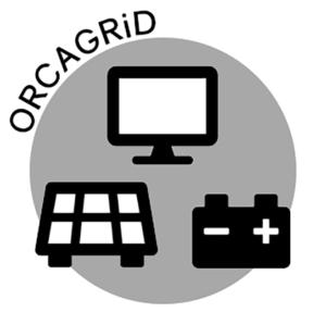 OrcaIcons2